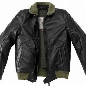 Nettoyer Une Veste En Cuir : nettoyer une veste de moto en cuir vestes la mode 2018 ~ Carolinahurricanesstore.com Idées de Décoration