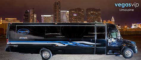Vegas Limousine Service by Las Vegas Conventions Limo Service Vegas Vip Limousine