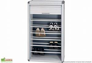 meuble a chaussures d39exterieur With meuble a chaussure d exterieur