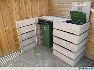 Balkonverkleidung Aus Holz : die 25 besten ideen zu balkonverkleidung auf pinterest ~ Lizthompson.info Haus und Dekorationen