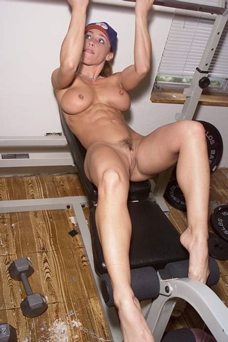 In Gallery Naked Girls In A Gym Picture Uploaded By Lover Mystery On ImageFap Com