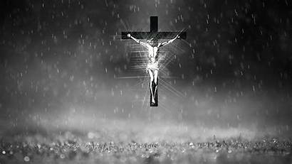 Cross Jesus Background Drawing Wallpapers 1080 1920