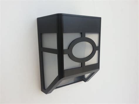 wall lights design product wall mount solar
