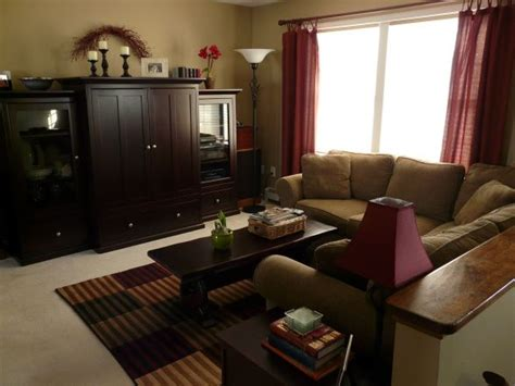 Ideas For Raised Ranch Living Room by 17 Best Images About Raised Ranch Ideas On