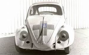 Another Herbie Uncovered