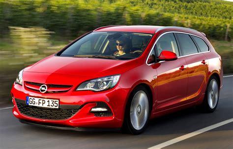 Opel Parts by Voorbumper Opel Astra J Bi Turbo Gm Tuningparts