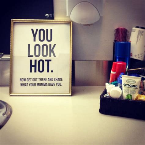 Cute Wedding Signs You Need  Washroom, Wedding Trends And