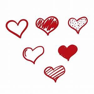 Herz Bilder Kostenlos Downloaden : herz symbol vektoren fotos und psd dateien kostenloser download ~ Eleganceandgraceweddings.com Haus und Dekorationen