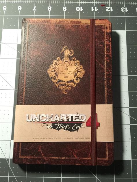 17 Best Images About Uncharted ♡ On Pinterest Chloe