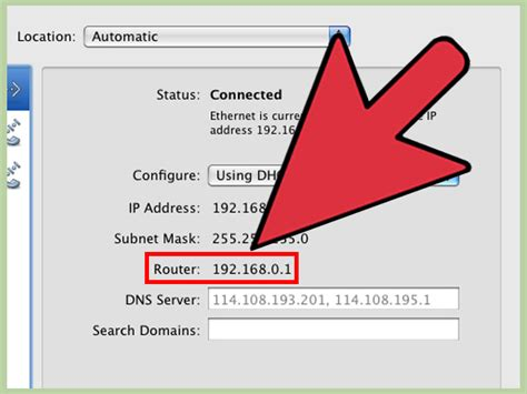 7 Ways To Find Out Your Ip Address