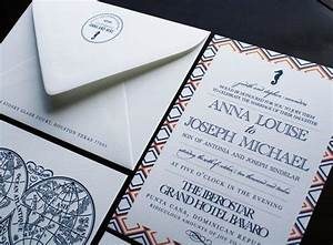 a pin from my ipad images words wis with dominican With destination wedding invitations dominican republic