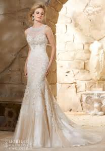 beaded wedding gowns stunning choice of beaded wedding gowns for brides weddings