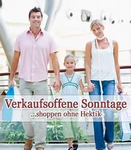 Rostock Verkaufsoffener Sonntag : weihnachtsmarkt in rostock ~ Eleganceandgraceweddings.com Haus und Dekorationen