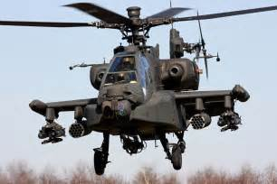 Image result for first AH-64 Apache attack helicopter