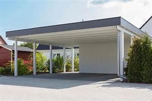 Carport Terrasse Kombination : carports modern ideen f r das haus pinterest einfahrt hobbyraum und garage ~ Somuchworld.com Haus und Dekorationen