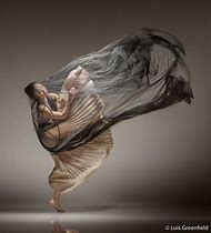 Greenfield Dance Photography