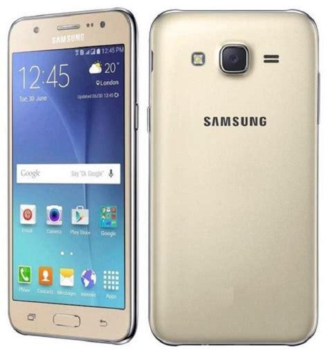 smartphone samsung j5 new samsung galaxy j5 j500m 8gb unlocked gsm 4g lte android cell phone ebay