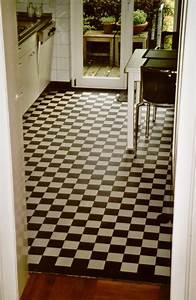Welche Fliesen Für Küchenboden :  ~ Sanjose-hotels-ca.com Haus und Dekorationen