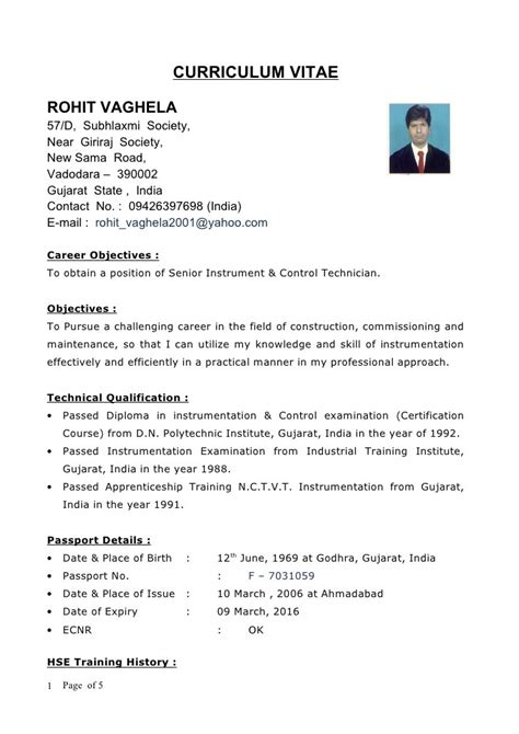 Definition Of A Resume by Definition Of Resume Template Resume Builder