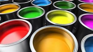 Welche Farbe Für Außenfassade : welche farbe eignet sich f r welchen raum ~ Indierocktalk.com Haus und Dekorationen