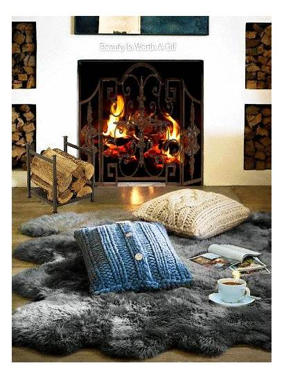 Cozy Romantic Fireside Cabin Uploaded Melo Meli