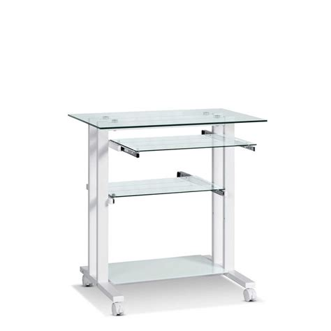 meilleur bureau les meilleurs bureaux informatiques verre comparatif en