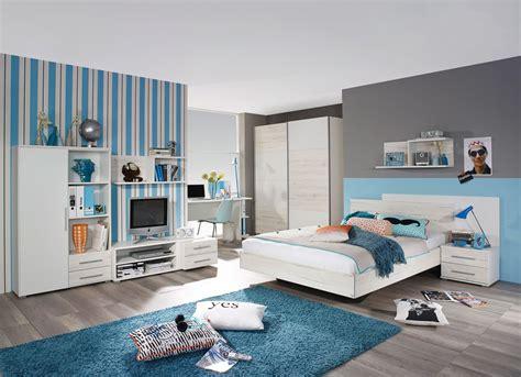 meuble tv chambre meuble tv contemporain chêne blanc blanc meuble