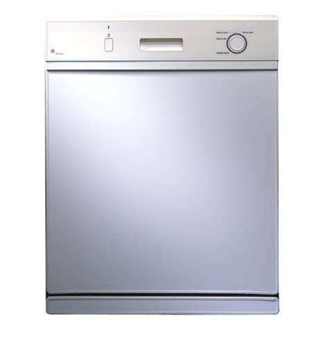 ge monogram dishwasher installation instructions