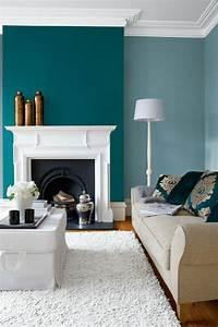 17 meilleures idees a propos de peinture gris clair sur With couleur peinture salon tendance 10 17 meilleures idees 224 propos de couleurs de chambre