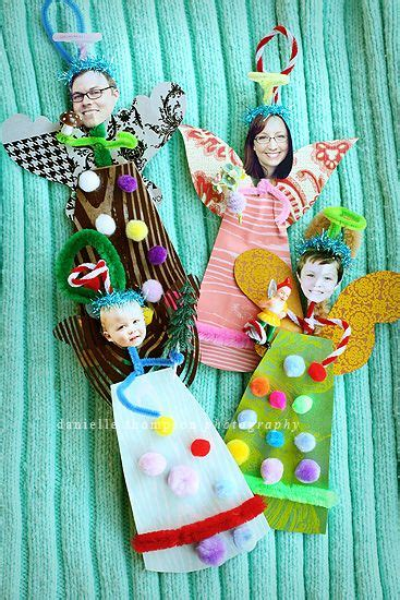 251 Best Images About Diy Christmas Decorations On Pinterest  Trees, Christmas Crackers And