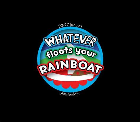 Floats Your Boat Sayings by What Are Phrases Like Whatever Floats Your Boat