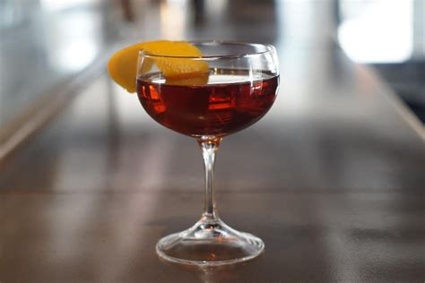 vieux carre vieux carre named after the old french term for new orleans drink philly the best happy