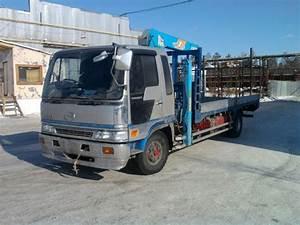 18 Hino Trucks Service Manuals Free Download
