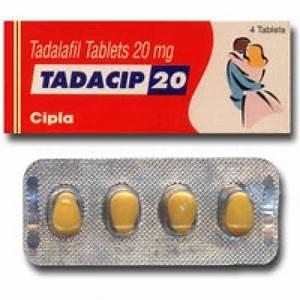 Cialis 20 mg cena