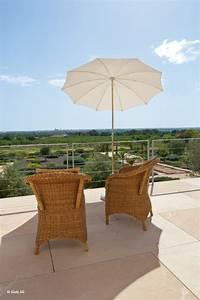 Eckiger Sonnenschirm Für Balkon : balkonsonnenschirm und schirme f r wenig platz sonnenschirme ampelschirme f r garten ~ Bigdaddyawards.com Haus und Dekorationen