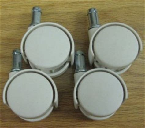 swivel chair replacement parts casters tilt mechanisms