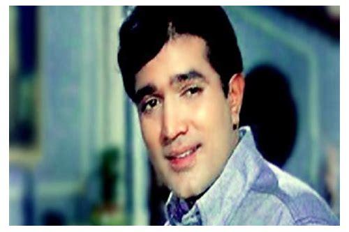 rajesh khanna baixar grátis música de vídeos