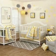 Bildergebnis Für Kinderzimmer Gelb Grau Babyzimmer