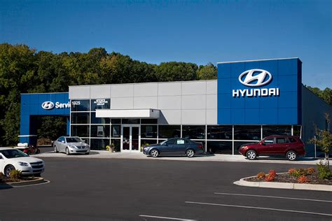 Hyundai Lifting Veil Of Secrecy On Dealer Reviews  Dealer. Gate City Bank Grand Forks Nd. Hanger Rack For Clothes Human Service Colleges. Microsoft Web Page Design Counting In German. Web Developer Wordpress U S Navy Ship Classes. Jackson Tn Community College. Transfer Classes From Community College To University. Virtual Machine Backup Guide. Comparing Medical Insurance Plans