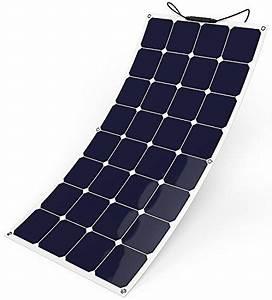Solaranlage Für Gartenhaus : baumarktartikel von giaride g nstig online kaufen bei m bel garten ~ Whattoseeinmadrid.com Haus und Dekorationen