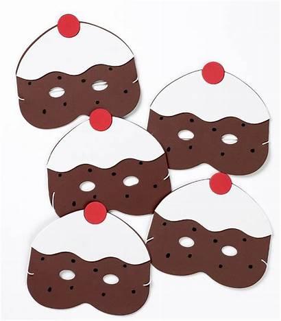 Baker Buns Currant Five Clipart Nursery Bakers