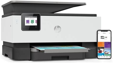 Enough, you can check several types of drivers for each hp printer on our website. Download Drivers Hp Officejet 7720 Pro - Hp officejet pro 7720 driver download for mac.