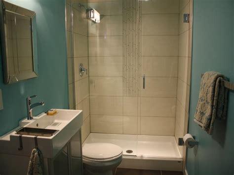 basement bathroom renovation ideas fascinating bathroom ideas for basement spaces basement