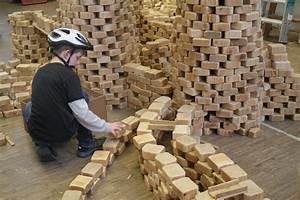 Spiel Mit Holzklötzen : spielmobil kulturfenster e v ~ Orissabook.com Haus und Dekorationen