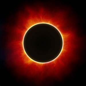 Solar Eclipse 2017 Alabama