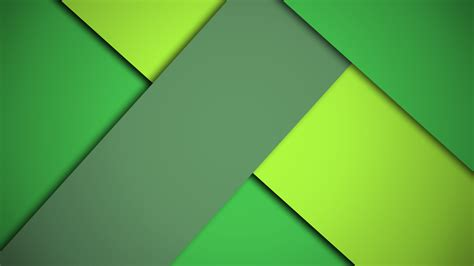 material design hd wallpaper   wallpaper vactual