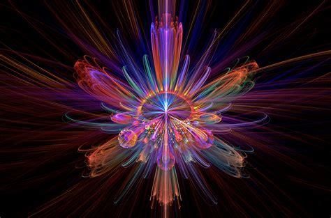 Light Show by Garland Blinking Lights Gif Animated Botanical