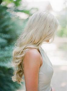 25 Beautiful Wedding Hair Extensions Ideas On Pinterest