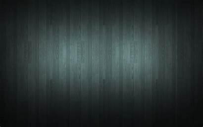 Wallpapers Widescreen Background Dark Hq Computer