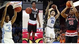 Kentucky Wildcats Basketball 2016 17 Roster Set A Sea Of ...